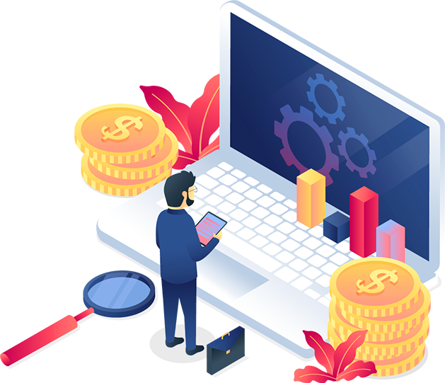 site ecommerce rouen