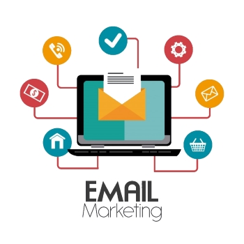 email-marketing-campagne-newsletter