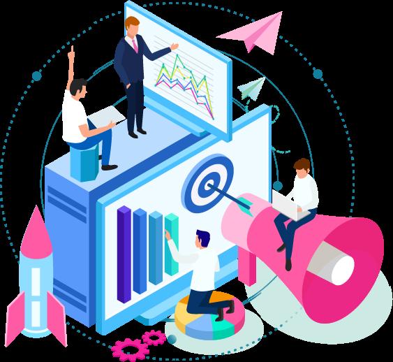 marketing ecommerce rouen